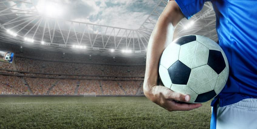 football betting 7