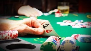 Gain More Offers Provided By An Online Poker Gambling Website